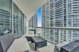 495 Brickell Avenue - Photo 36