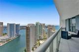 495 Brickell Avenue - Photo 37