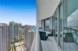 495 Brickell Avenue - Photo 38