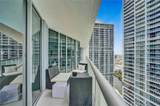 495 Brickell Avenue - Photo 39