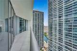 495 Brickell Avenue - Photo 40