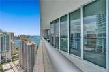 495 Brickell Avenue - Photo 41