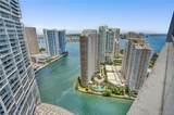 495 Brickell Avenue - Photo 42