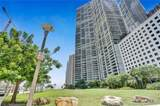 495 Brickell Avenue - Photo 43