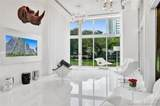 495 Brickell Avenue - Photo 46