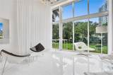 495 Brickell Avenue - Photo 47