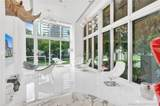 495 Brickell Avenue - Photo 48