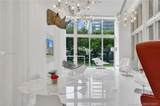 495 Brickell Avenue - Photo 49