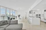 495 Brickell Avenue - Photo 5