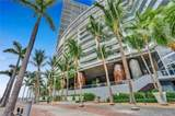 495 Brickell Avenue - Photo 50
