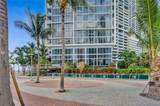 495 Brickell Avenue - Photo 54