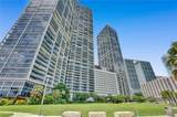 495 Brickell Avenue - Photo 55