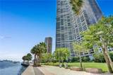 495 Brickell Avenue - Photo 56
