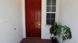 16711 95th St - Photo 6