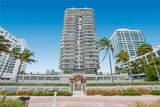 6767 Collins Ave - Photo 34