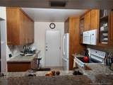 800 195th St - Photo 10