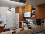 800 195th St - Photo 11