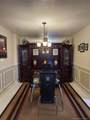 800 195th St - Photo 13