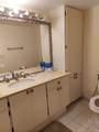 800 195th St - Photo 25