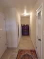 800 195th St - Photo 32