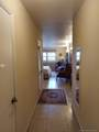 800 195th St - Photo 33