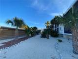 133 Coco Plum Dr - Photo 28