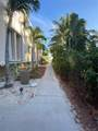 133 Coco Plum Dr - Photo 30