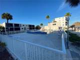 133 Coco Plum Dr - Photo 38