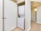 18001 Collins Ave - Photo 19