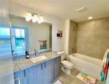 5350 84th Ave - Photo 23