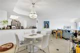 6767 Collins Ave - Photo 12