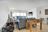 6767 Collins Ave - Photo 8
