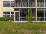 3100 Palm Aire Dr - Photo 14