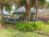 3100 Palm Aire Dr - Photo 42