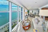 6423 Collins Ave - Photo 12