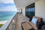 6423 Collins Ave - Photo 17