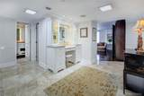 6423 Collins Ave - Photo 19