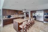 6423 Collins Ave - Photo 9