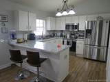 3828 121st Ave - Photo 1
