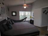 3828 121st Ave - Photo 12