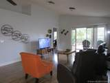 3828 121st Ave - Photo 13