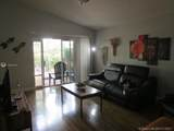 3828 121st Ave - Photo 14