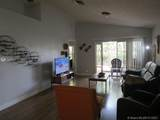 3828 121st Ave - Photo 16