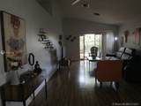 3828 121st Ave - Photo 17