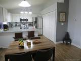 3828 121st Ave - Photo 18