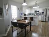 3828 121st Ave - Photo 19