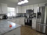 3828 121st Ave - Photo 2