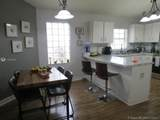 3828 121st Ave - Photo 20