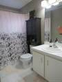 3828 121st Ave - Photo 22