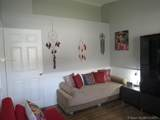 3828 121st Ave - Photo 23